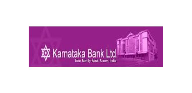 Stock Pick: The Karnataka Bank