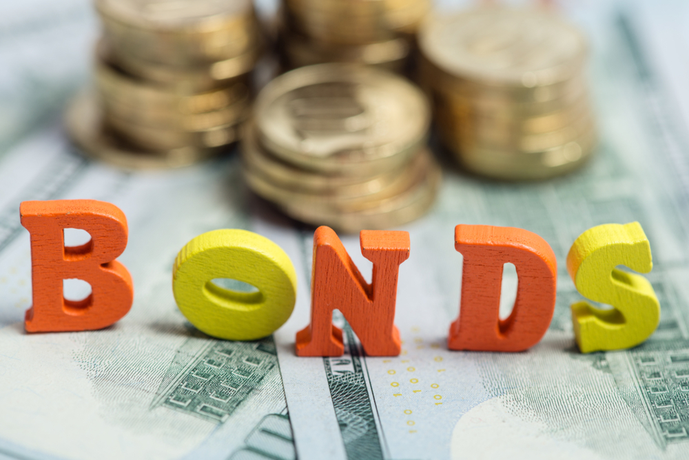PFC Rs 5K Cr Bonds Issue Oversubscribed