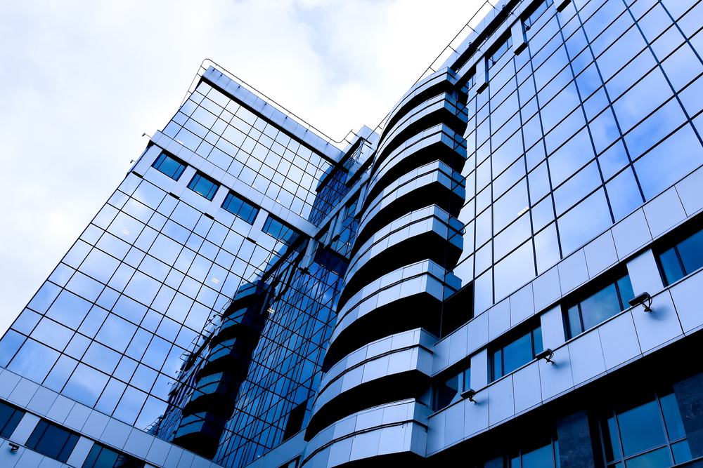 Why Are Real Estate Builders Investing In Commercial Spaces?