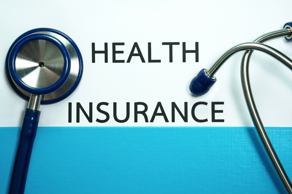 Buying Health Insurance In India: An Insight