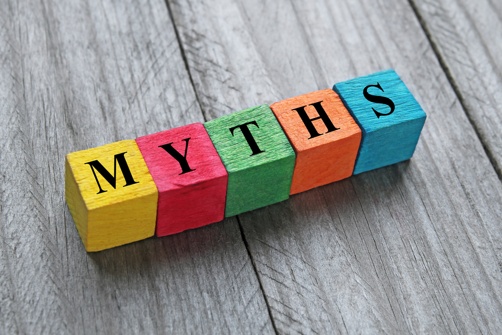 Five Common Myths Around ELSS