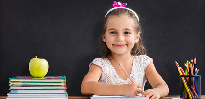 Mutual Fund Schemes for Child Education