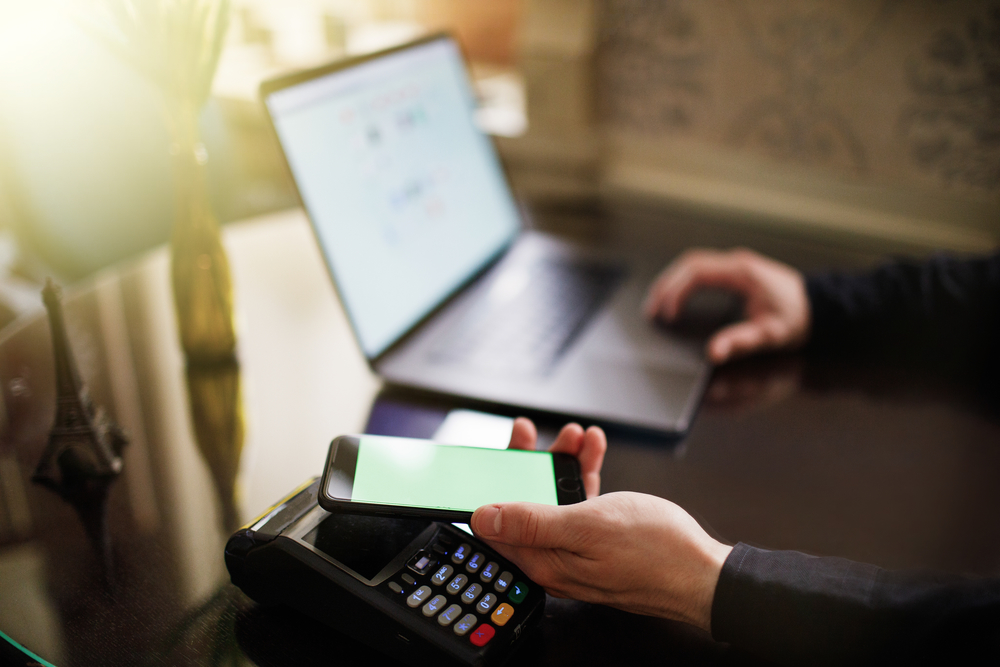 Digital Payments To Get Boost As NPCI Slashes MDR Charges