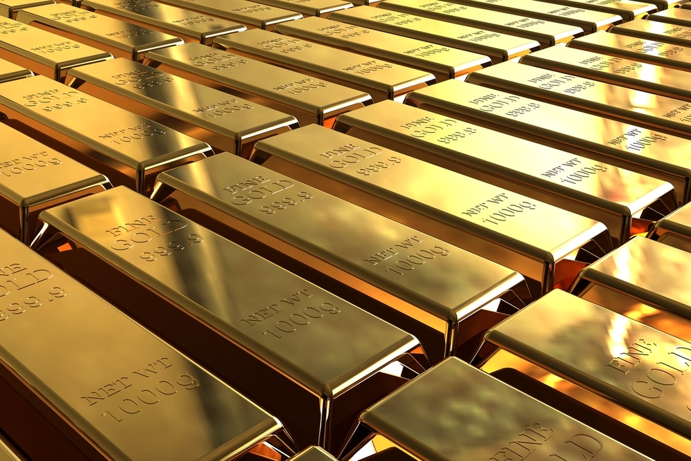 75% Of Indian Investors Trust Gold Over Currencies: World Gold Council