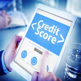 Can Social Media Activities Affect Your Creditworthiness?
