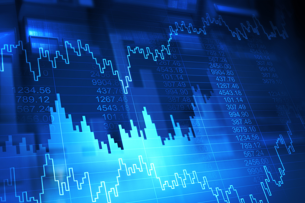 Benchmarks Scale New Highs On Vaccine Boost; Bank, Finance Stocks Lead Rally