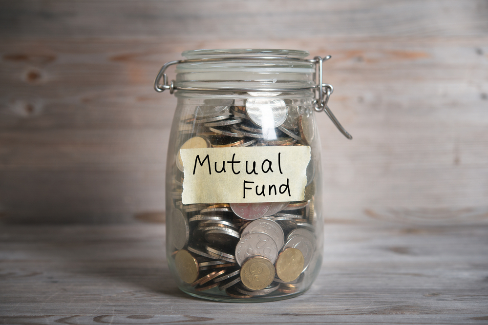MFs Assets To Grow By   Rs 4.85 Lakh Cr In CY20