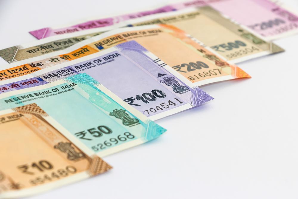 GIC Housing Finance Raises Rs 195 Cr Via Issuance Of NCDs