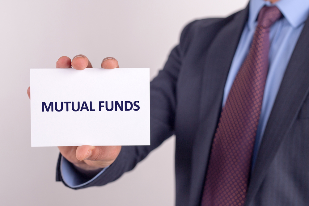 Things To Know Before Investing In Debt Mutual Funds