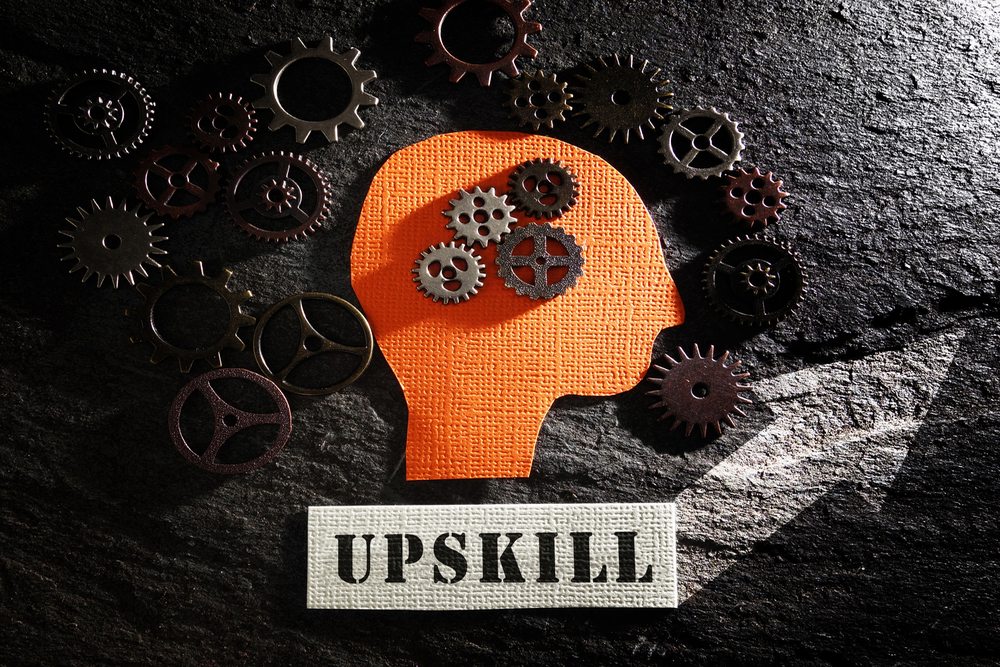 Investment In Upskilling Can Boost Global GDP By $6.5 Tn By 2030