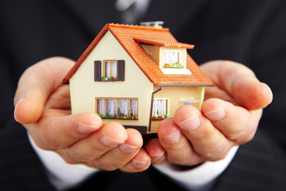 Ten Most Expensive Housing Locations in India