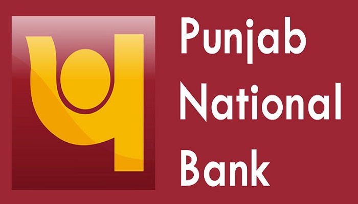 Punjab National Bank increases lending rates by 15 basis points