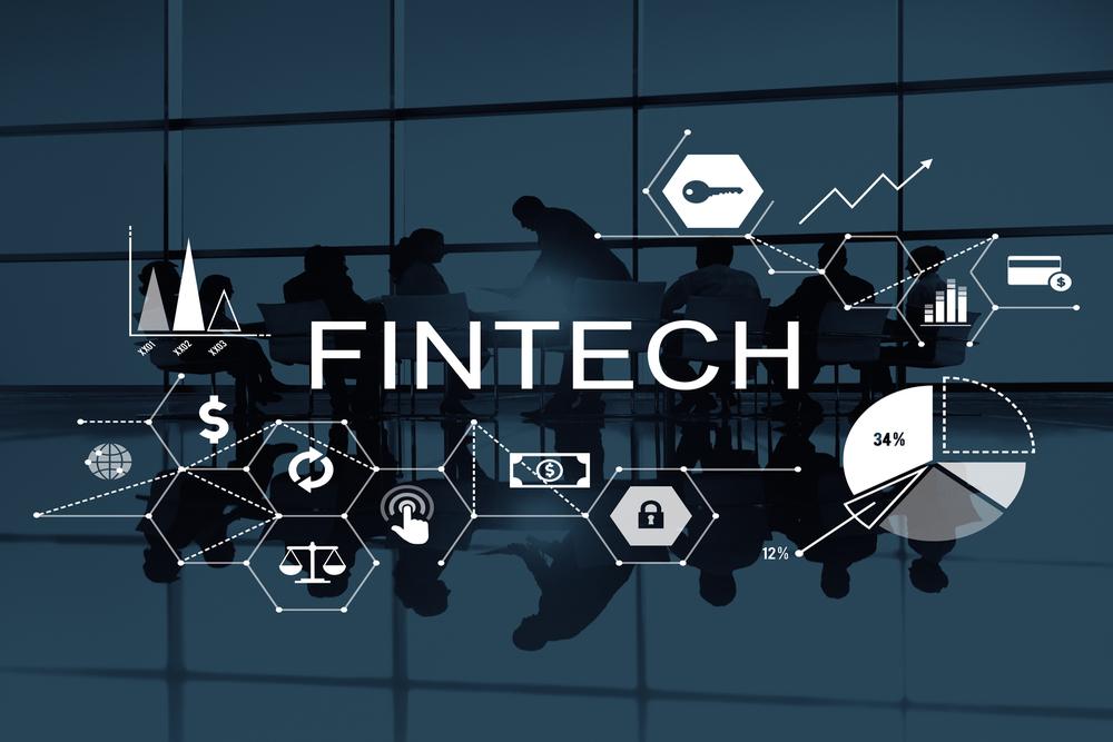 Redefining Digital Lending Market With Technology
