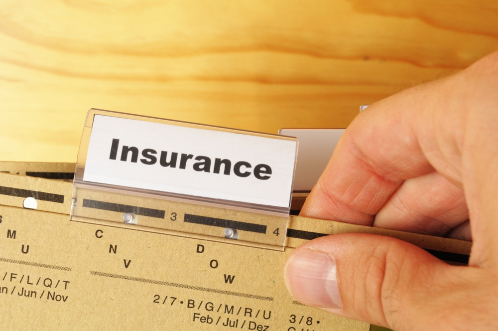Insurance Industry Has A Long Way To Go: Anand Prabhudesai