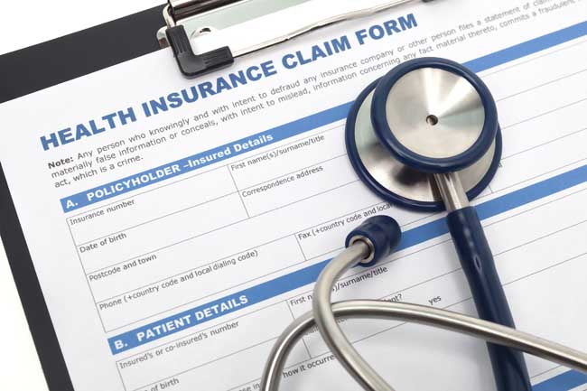 I have just started my career, how much health insurance cover should I have?