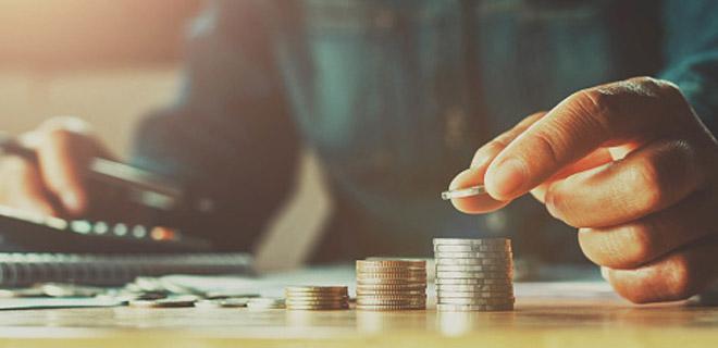 Buying Direct Mutual funds