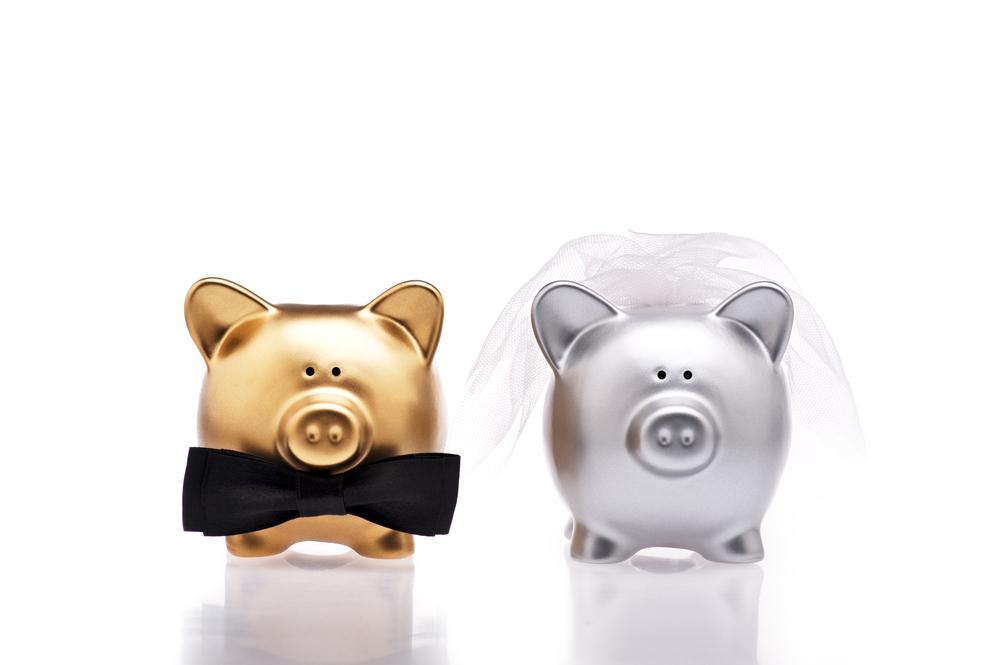 Wedding Loans Becoming Popular Among Millennials