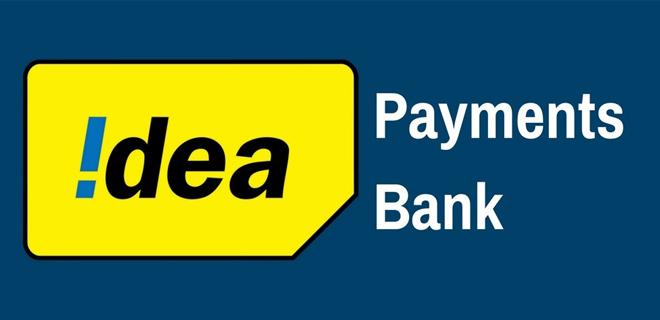 Aditya Birla Idea Payments Bank Begins Operations