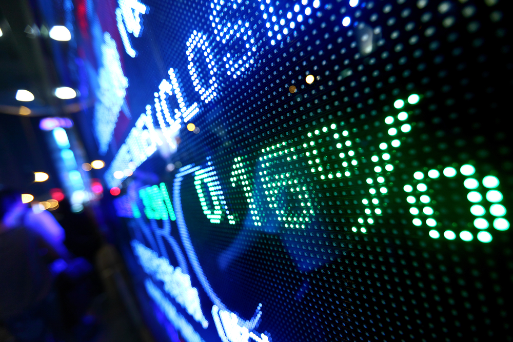Should One Invest In Beaten-down Stocks?
