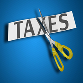 Will Corporate Tax Rate Cut Impact Consumption Of Consumer Durable Goods