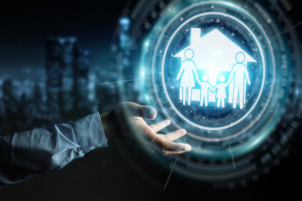 Decoding Digital Disruption In The Modern Insurance Landscape