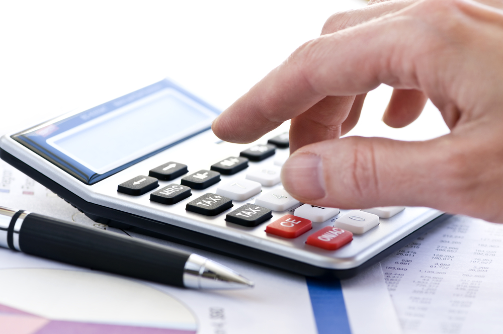 Personal Income Tax Cut To Worsen Slowdown: Pronab Sen