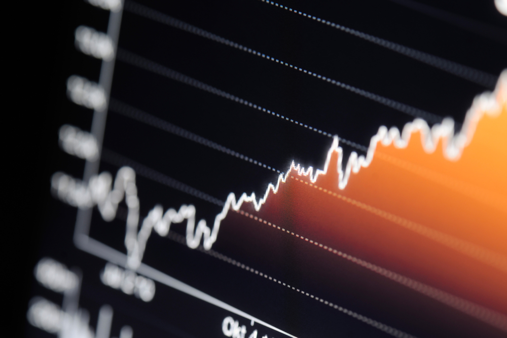 Indian Markets Set To Touch New Highs This Week