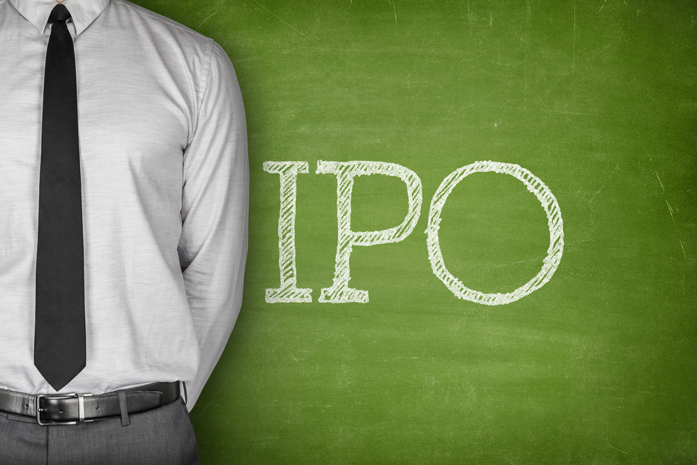 Shriram Properties Files Draft Papers To Launch Rs 800 Cr IPO