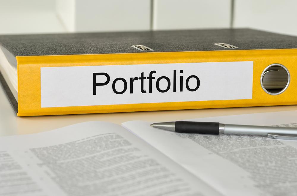 Large Cap Funds Part Of The Core Portfolio