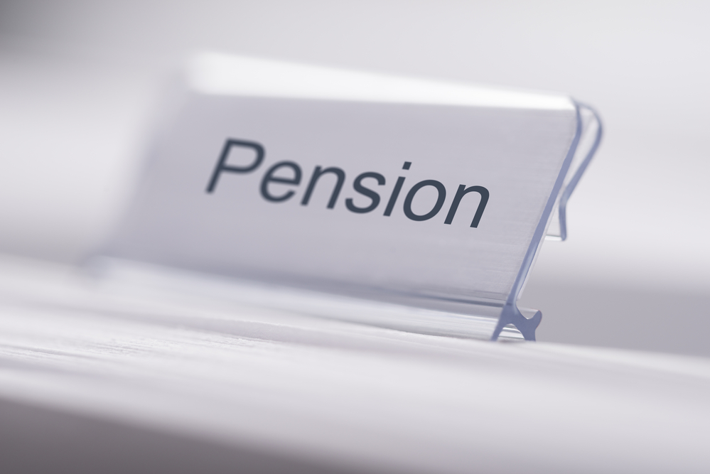 Tax Benefits Of National Pension Scheme
