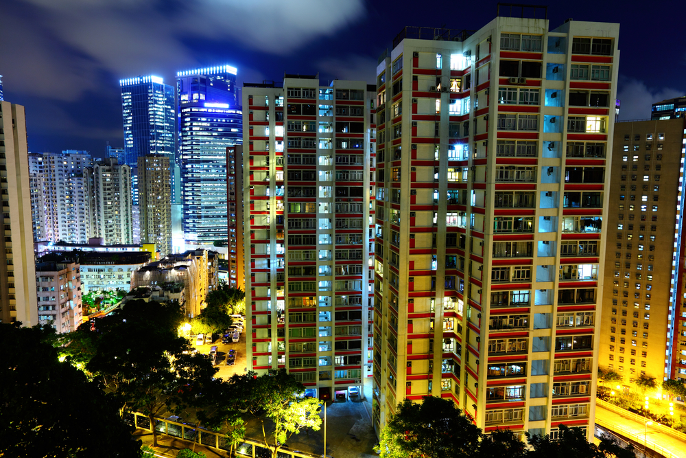 Two Years' of RERA: Impact on the Indian Real Estate