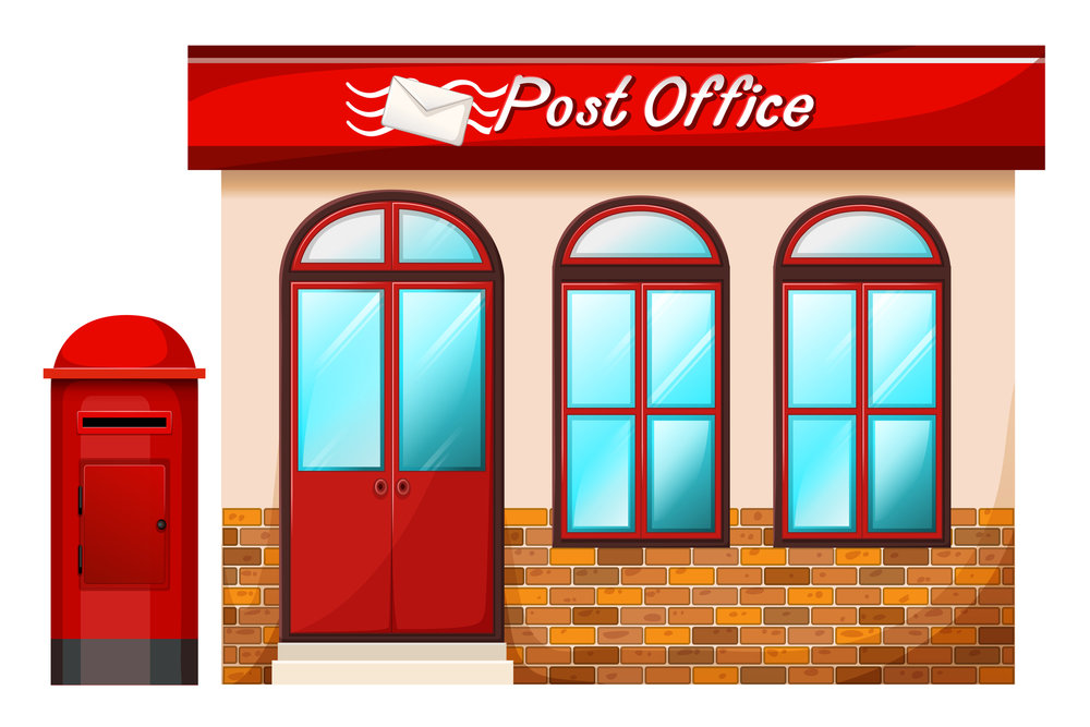 All That You Need To Know About Post Office Income Scheme