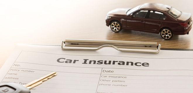 Can I get claim bonus on renewing my car insurance from a new insurer?