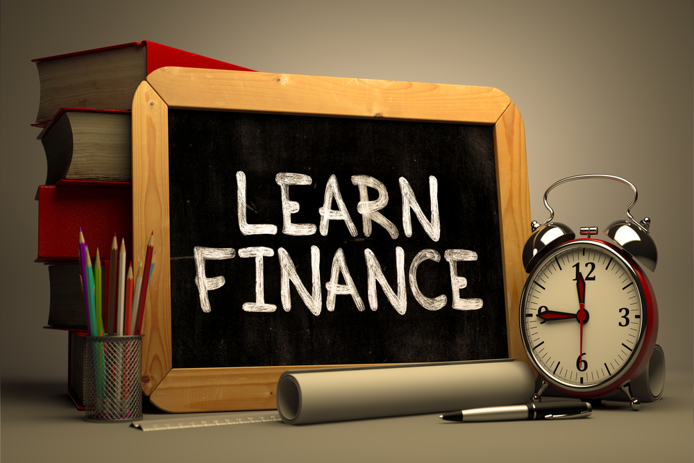 Want To Master Finance? Check Out These Courses From BSE Institute