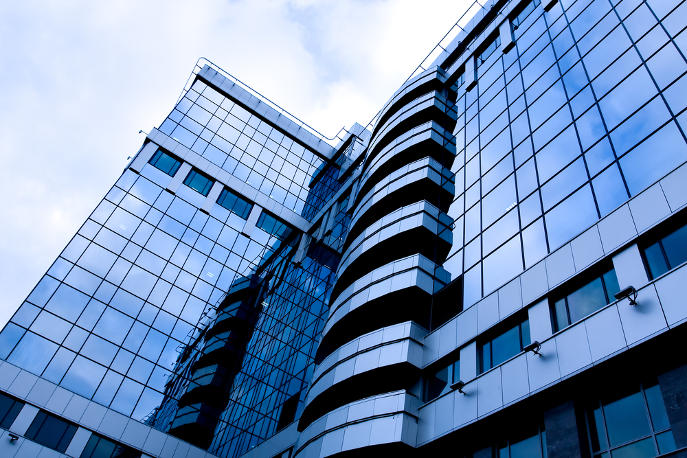 Things To Consider While Investing In Commercial Real Estate