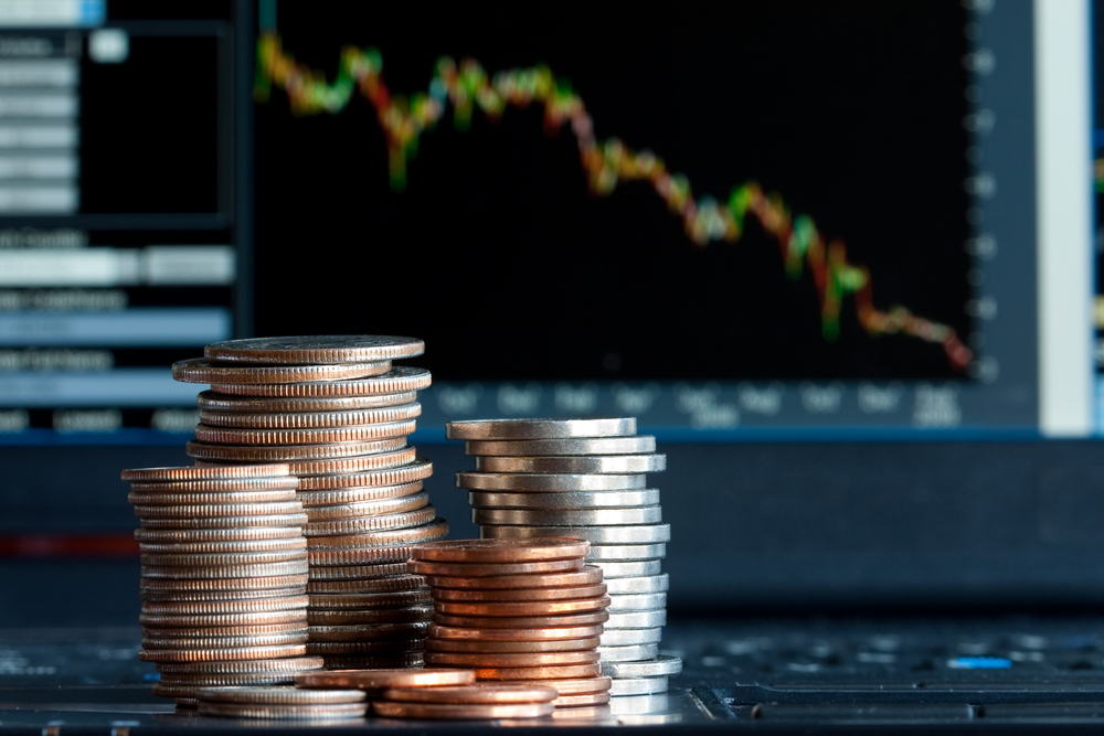 India to Breach Fiscal Deficit Target in FY22: Fitch Solutions