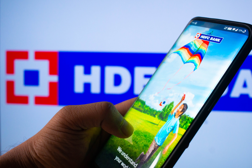 HDFC Bank Encourages Small, Medium Merchants To Adopt Digital Payments