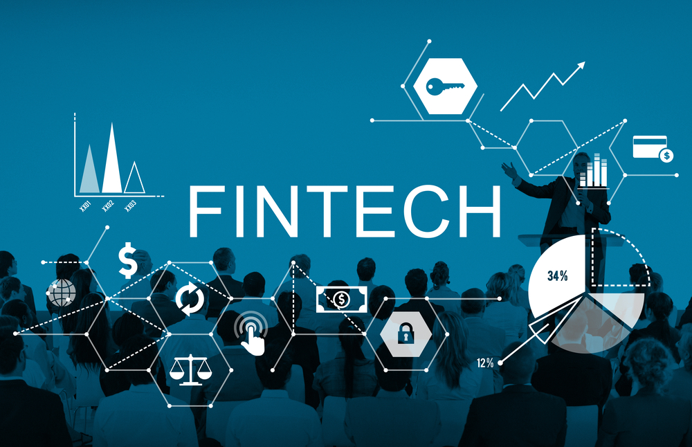 Regulation Must Not Block Fintech Innovation, Says Das