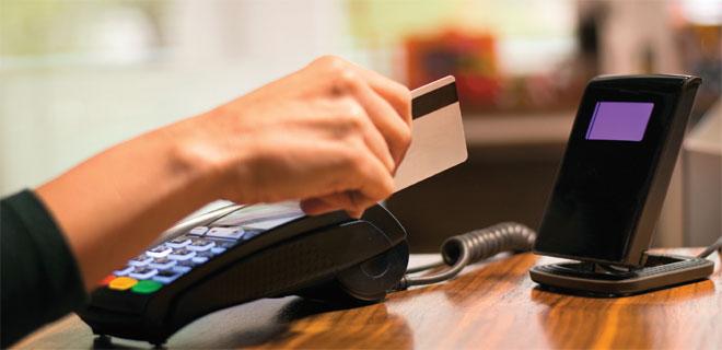 Demonetisation effect: Changing credit business