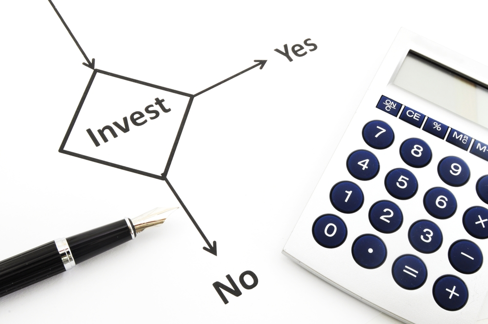 What To Look For In Credit Risk Funds?