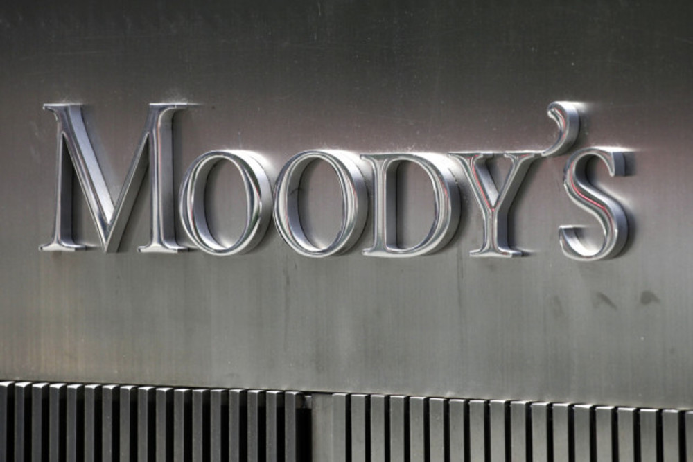 Challenges in Indian NBFI sector to weigh on country's growth prospects: Moody's