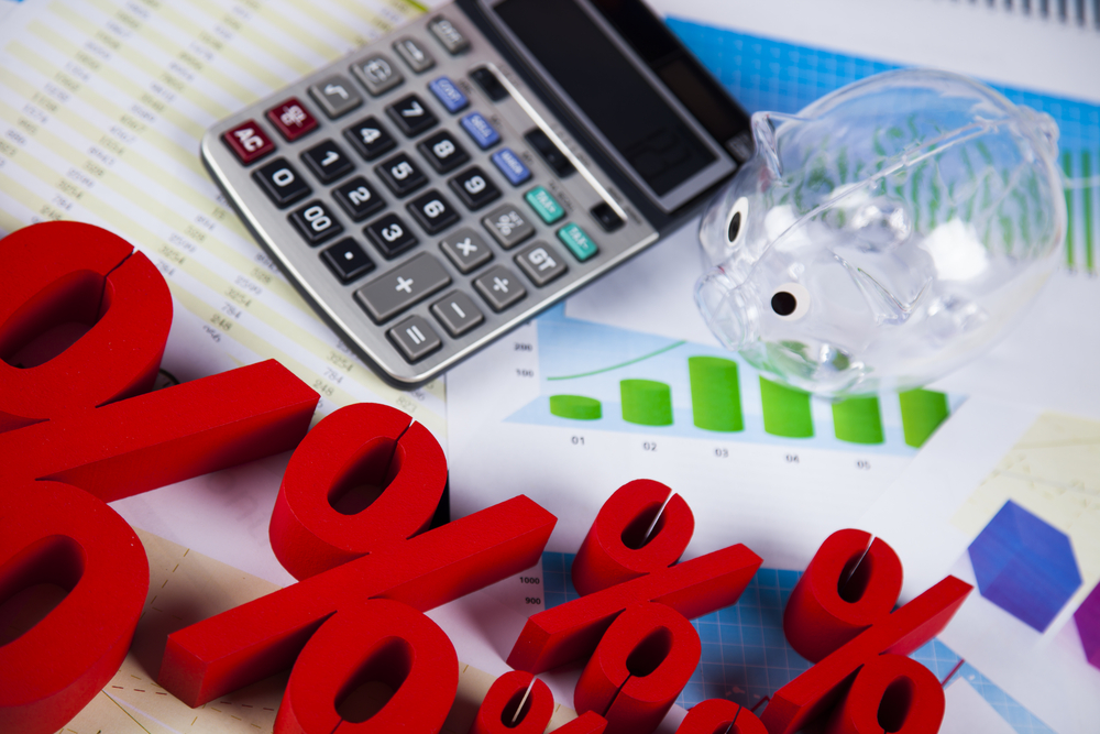 Upsides of Accelerating Your Finances through Good Credit Score