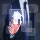 Govt Measures To Boost Real Estate Sector: Experts
