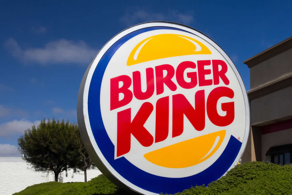 Burger King India IPO Subscribed 3.13 Times On Day 1