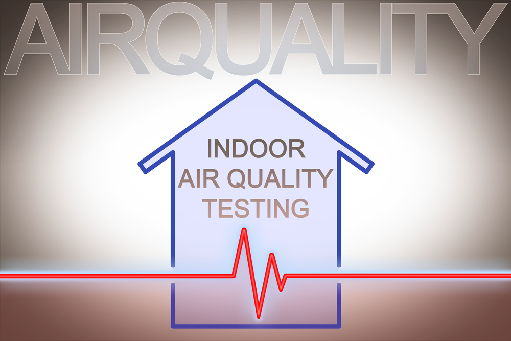 How Poor Indoor Air Quality Affects Your Lifestyle