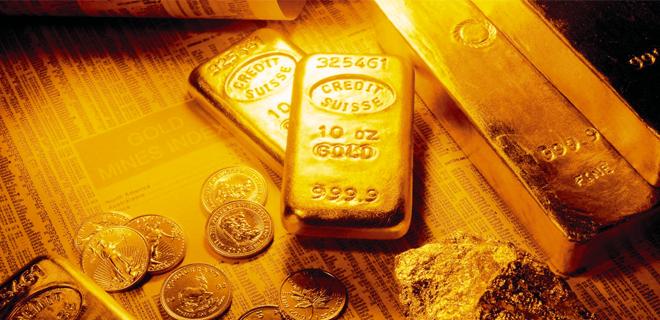 RBI broadens gold monetisation scheme