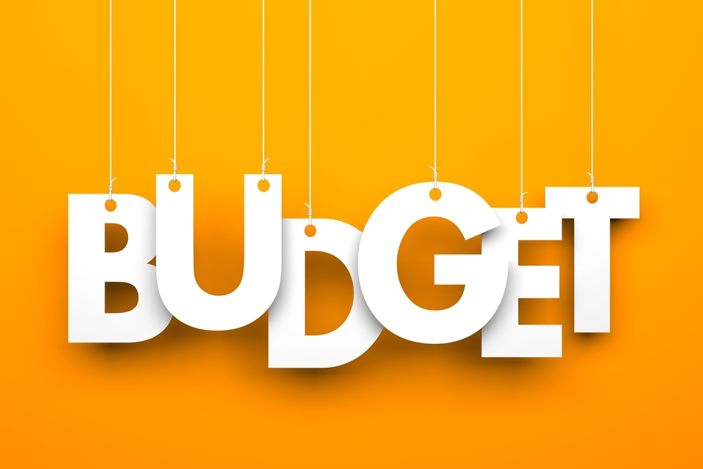 Budget 2019: Industry Chambers Give Thumbs Up