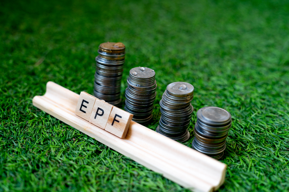 How Reduced Contribution Towards EPF Will Impact You?