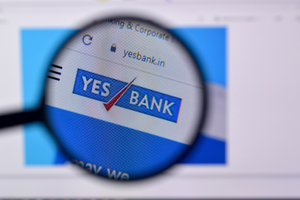 Indian NBFI Challenges Could Intensify From Yes Bank Restructuring: Fitch Ratings