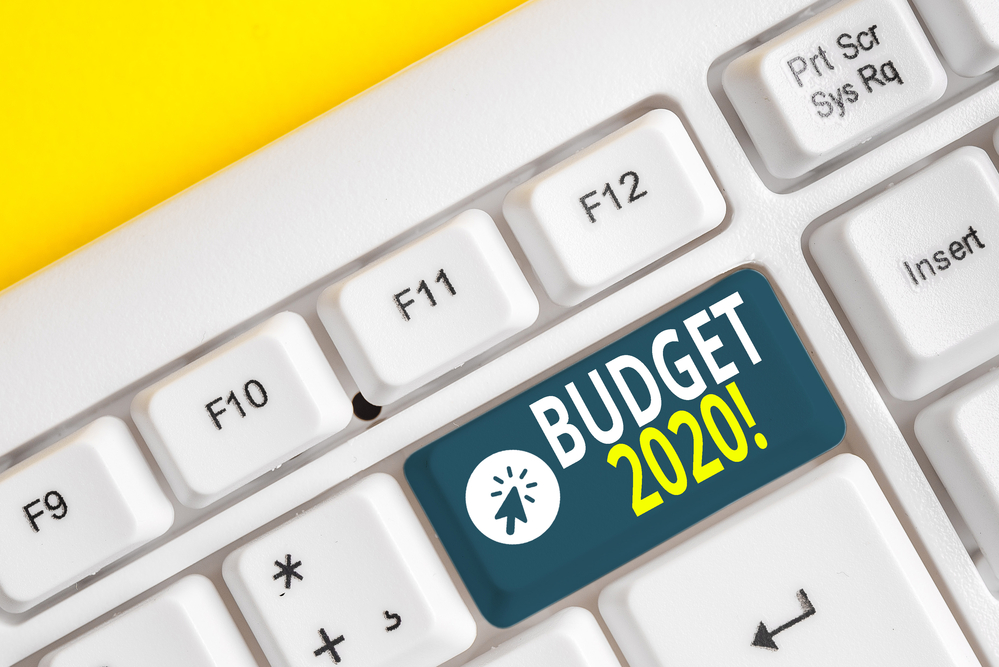 Budget 2020: Income Tax Relief For Individuals